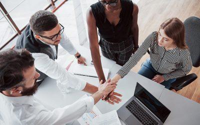 Team building: como fazer em associação de proteção veicular