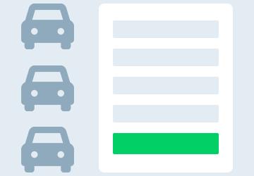 Cotação para vários veículos dentro de uma única negociação no Power CRM