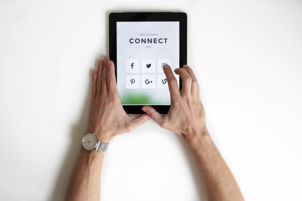 marketing digital para associação de proteção veicular
