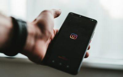 Como captar associados pelo Instagram de sua Associação de Proteção Veicular